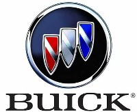 Buick San Antonio, TX - Sergeant Clutch Discount Transmissions