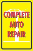 Complete Auto Repair Service In San Antonio, TX. Sergeant Clutch Discount Transmission & Automotive Repair Shop has Certified Auto Mechanics and Affordable Prices.