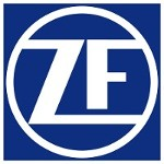 ZF Transmission Repair San Antonio - ZF Transmission Service San Antonio - Sergeant Clutch Discount Transmissions