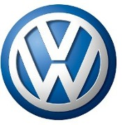 Volkswagen San Antonio - Sergeant Clutch Discount VW Transmission Repair Sevice in San Antonio Texas