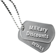 Sergeant Clutch Discount Automotive Transmission Repair Shop in San Antonio, TX offfers 15% Military DIscount Coupons