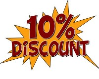 Sergeant Clutch Discount Automotive Transmission Repair San Antonio Texas 10% Student Discount Coupon