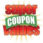 Internet Coupons, Auto Repair Coupons, Brake Coupon, Transmission Coupon
