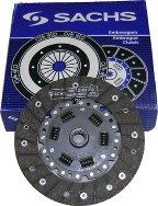 Affordable Clutch Kits and Clutch Replacement in San Antonio TX