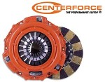 Centerforce Clutch Kits for Sale In San Antonio TX