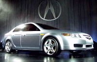 Acura Transmission Mechanic Shop in San Antonio, TX